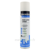 Ecologis Solution Spray Insecticide 300ml à Talence