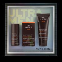 Nuxe Men Coffret hydratation 2019 à Talence