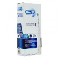 Oral B Professional Brosse Dents électrique Soin Gencives 1 à Talence