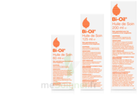 Bi-oil Huile Fl/125ml à Talence