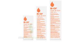 Bi-Oil Huile Fl/60ml à Talence
