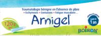 Boiron Arnigel Gel T/120g à Talence