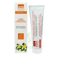 Cytolnat® Centella Crème Apaisante Et Réparatrice 100ml à Talence