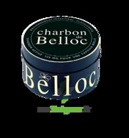 Charbon De Belloc 125 Mg Caps Molle B/36 à Talence