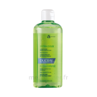 Ducray Extra-doux Shampooing Flacon Capsule 400ml à Talence