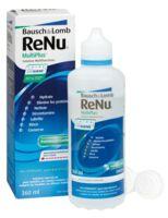 RENU, fl 360 ml à Talence
