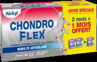 Govital Chondroflex Comprimés 3*b/60 à Talence