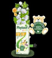 Phytoxil Junior Sirop Enfant +2ans Fl/100ml à Talence