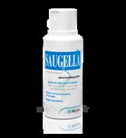 Saugella Emulsion Dermoliquide Lavante Fl/250ml à Talence