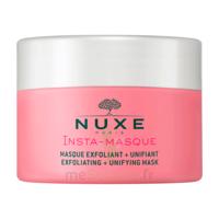 Insta-Masque - Masque exfoliant + unifiant50ml à Talence
