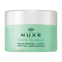 Insta-Masque - Masque purifiant + lissant50ml à Talence