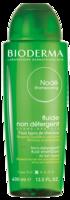 Node Shampooing Fluide Usage Fréquent Fl/400ml à Talence