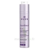Nuxellence® éclat - soin anti-âge rechargeur jeunesse et lumière50ml à Talence