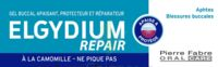 Elgydium Repair Pansoral Repair 15ml à Talence