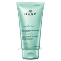 Aquabella® Gelée Purifiante Micro-Exfoliante usage quotidien 150ml à Talence