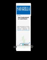 Saugella Gel Hydratant Lubrifiant Usage Intime T/30ml à Talence