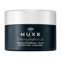 Insta-Masque - Masque détoxifiant + éclat50ml à Talence
