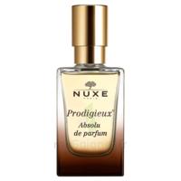 Prodigieux® Absolu de Parfum30ml à Talence