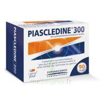 Piascledine 300 Mg Gélules Plq/90 à Talence