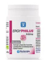Ergyphilus Intima Gélules B/60 à Talence