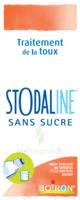 Boiron Stodaline sans sucre Sirop à Talence