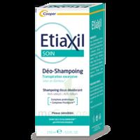 Etiaxil Déo-shampooing T/150ml à Talence
