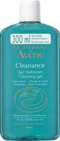 Cleanance Gel Nettoyant 300ml à Talence