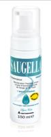Saugella Mousse Hygiène Intime Spécial Irritations Fl Pompe/150ml à Talence