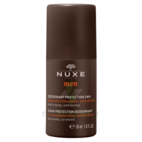 Déodorant Protection 24h Nuxe Men50ml à Talence