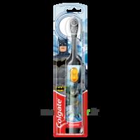 Colgate Batman Brosse Dents Enfant électrique à Piles à Talence