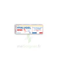Hyalugel Forte Gel Buccal T/8ml à Talence