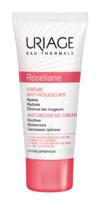 Roséliane Crème Anti-rougeurs 40ml à Talence
