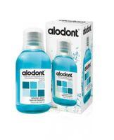 Alodont Solution Bain De Bouche Fl/200ml +gobelet à Talence
