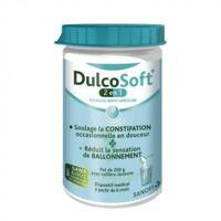 Dulcosoft 2 En 1 Constipation Et Ballonnement Poudre à Diluer Fl/200g à Talence